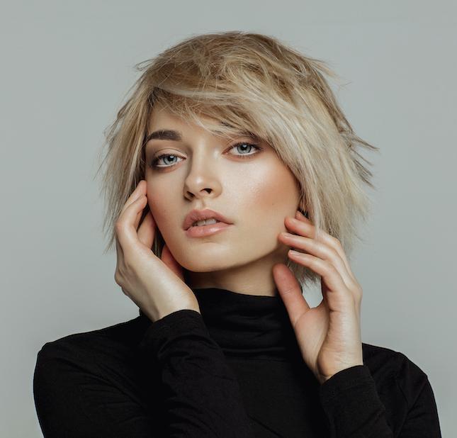 Comment prendre soin de ses cheveux après décoloration