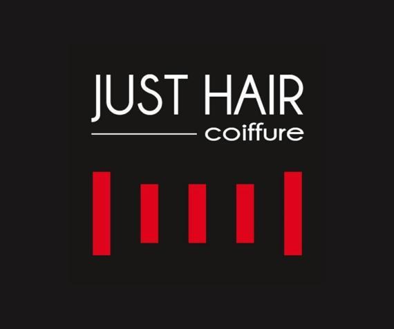Just hair brignoles beautyplanet