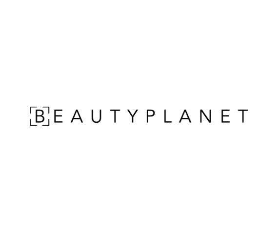 Patrice Vial Vienne Beauty Planet
