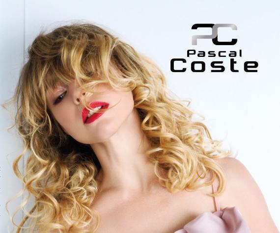 PASCAL COSTE BAGNOLET BEAUTYPLANET