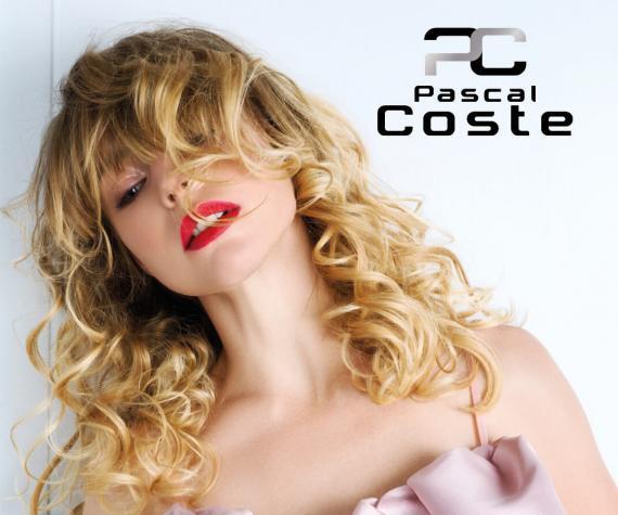 PASCAL COSTE BRIGNOLES beautyplanet