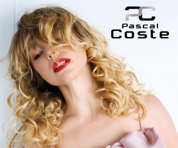 PASCAL COSTE SEGNY beautyplanet