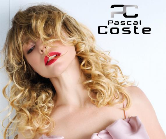 PASCAL COSTE AIX LES BAINS beautyplanet