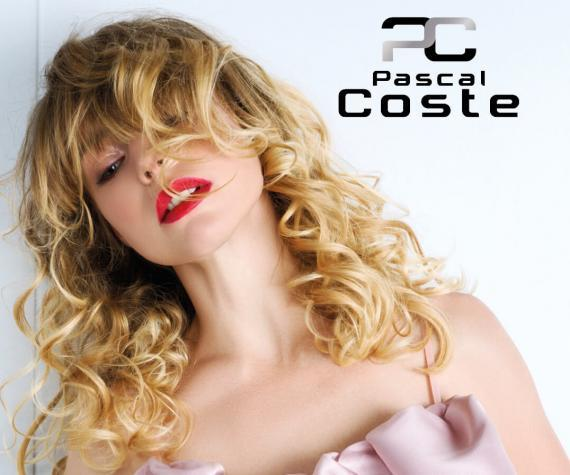 PASCAL COSTE GEX beautyplanet