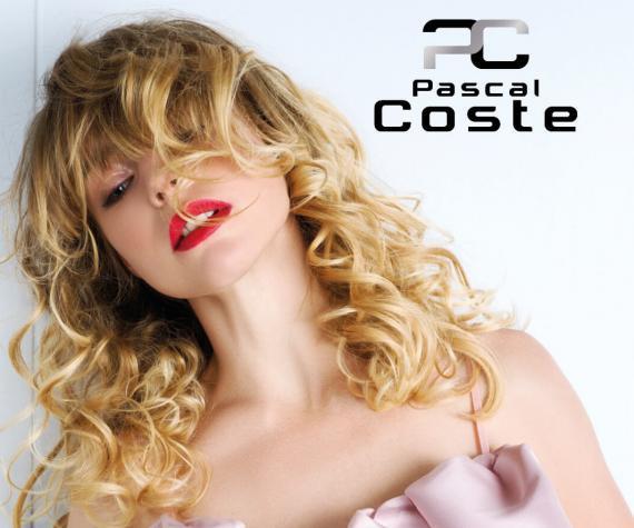 PASCAL COSTE HAUCONCOURT beautyplanet
