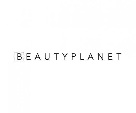 JUSTE POUR VOUS EVIAN LES BAINS Beauty Planet