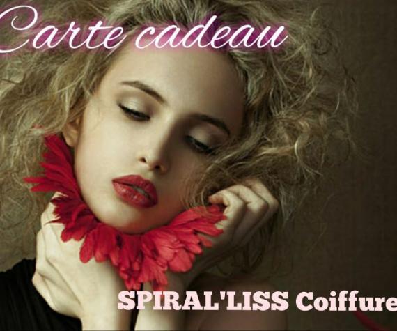 spiralliss-remouillé-beautyplanet-5
