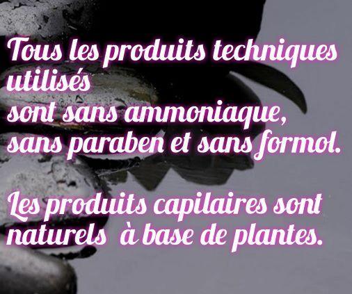 spiralliss-remouillé-beautyplanet-6