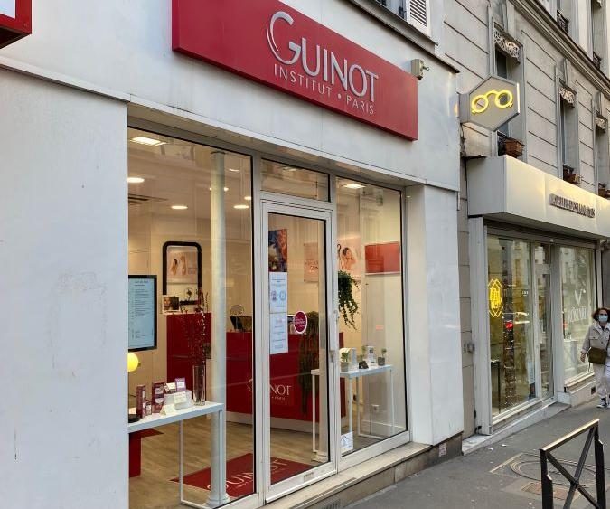 guinot institut belleville-paris-beautyplanet-2