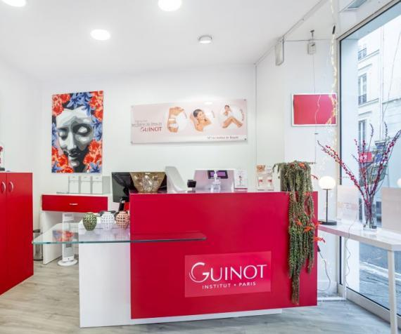 guinot institut belleville-paris-beautyplanet-3