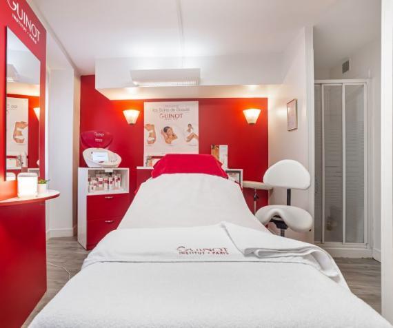 guinot institut belleville-paris-beautyplanet-4