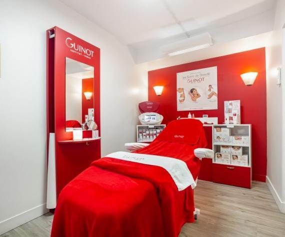 guinot institut belleville-paris-beautyplanet-7