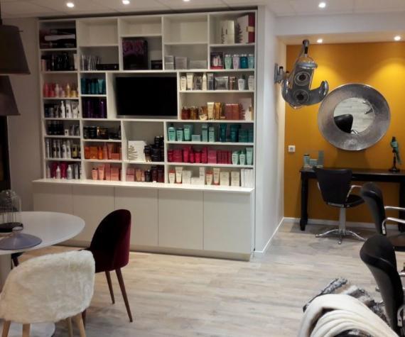 Le Salon ALBERTVILLE Beauty Planet