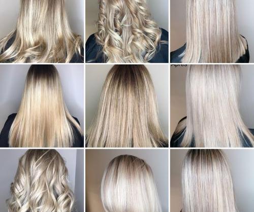 shampoo coiffure-vouvray sur loir-beauty planet-1