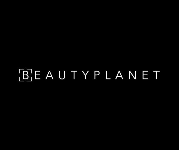 ST INSTITUT-LARONXE-BEAUTY PLANET-1