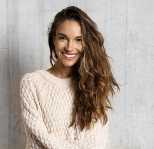 5 astuces pour faire pousser ses cheveux plus vite