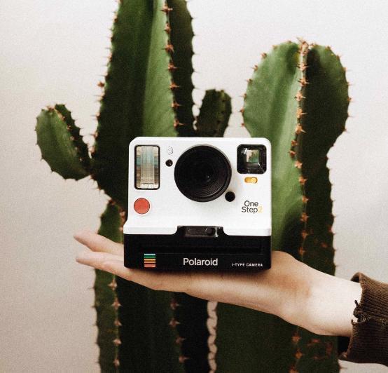 Jeu concours Polaroid Beauty Planet