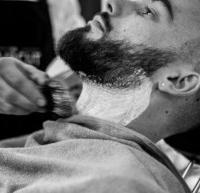 Comment avoir une barbe dense?