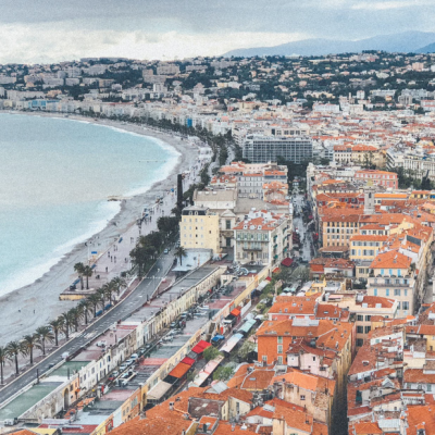 Ville-Nice