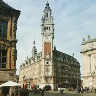 ville-Lille