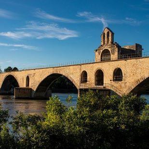 Ville-Avignon