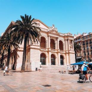 ville-Toulon