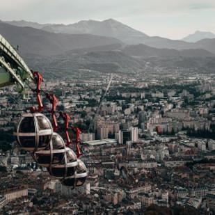 Ville-Grenoble