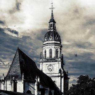 Ville-Bourg-en-Bresse