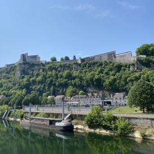 Ville-Besançon