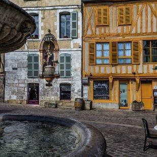 Ville-Belfort