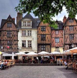 ville-Tours