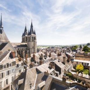 Ville-Blois