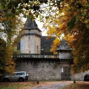 Ville-Châteauroux