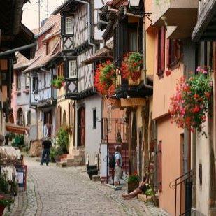 Ville-Metz