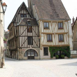 ville-Troyes