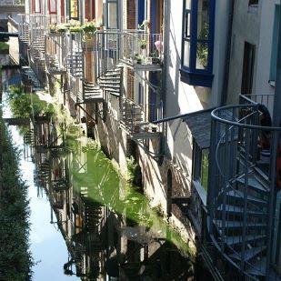 Ville-Amiens
