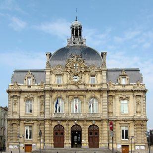 ville-Tourcoing
