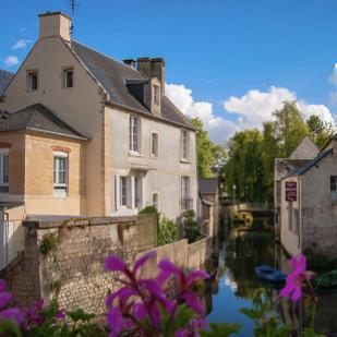 Ville-Caen