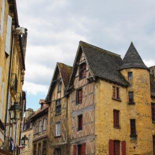 Ville-Brive-la-Gaillarde