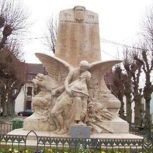 Ville-Montreuil
