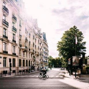 Ville-Aubervilliers