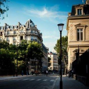 Ville-Colombes